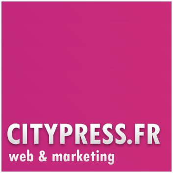 CityPress.fr